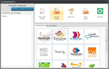 Fatpaint  Free Graphic Design Software  Logo Maker Online